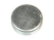 """Vesiproppu 1 5/8"""" (41,3mm) *kuppimalli*"""