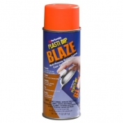 Plasti Dip Spray Blaze Orange 400 ml