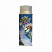 Plasti Dip Spray Ehostus Hopea 400 ml