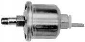 Öljynpaineanturi GM 80PSI 77-91 mittarille kierre 1/8-27 *edullisempi vaihtoehto*