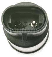 Öljynpaineanturi Jeep 92-98 *pistokeliitos*