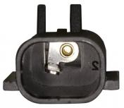 Öljynpaine anturi Mopar 96-10 / Jeep 03-10 *edullisempi vaihtoehto*