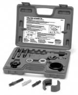 Performance Tool W89708 Ulosvedin / asennustyökalu