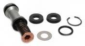 Pääsylinterin korjaussarja G20 83-95 *hydrobooster jarrutehostimelle