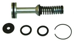 Jarrupääsylinterin korjaussarja GM (sylinterin Ø 28,6mm / 40mm)