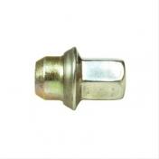 Pyöränmutteri Mopar 95-13 M12x1,5