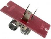 Puhaltimen moottorin esivastus GM 74-94