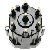 Jakajan kansi GM V6 83-99 2,8L-3,1L *HEI-jakaja*