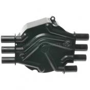 Jakajan kansi GM V6 95-02 *liittimet vaakatasossa*