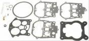 Kaasuttimen korjaussarja R-4 GM 73-79 + Checker 73-74 4MV