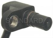 ABS-anturi GM K1500-3500 95-00 ETU OIKEA
