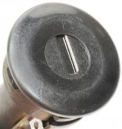 Oven lukkosylinteri Mopar 66-89 *sisältää 2kpl*