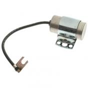 Kondensaattori GM 55-77 / Jeep 65-73 (Delco V8) *edullisempi vaihtoehto*