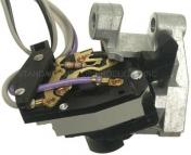 Pyyhkijän katkaisija GM C/K 90-94 *tilttiratti + tihkukytkin*
