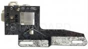 Valonvaihtokytkin Chevy Van G10-G30 92-95 *pylvään sisällä*