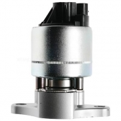 EGR-venttiili Astro /  Blazer /  S10 Pick Up -95