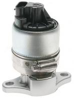 EGR-venttiili GM F 95-05 3,8L V6