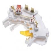 Neutral safety switch (käynnistyksenesto katkaisija) GM B 77-96 + A 78-88 + C,K,G -Truck