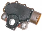 Neutral safety switch (käynnistyksenesto katkaisija)  Mustang 94-97 AOD