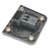 Nokka-akselin asentotunnistin Chrysler 2,0L esim. Neon 95-05