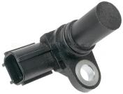 Kampiakselin asentotunnistin Ford 6,0L Diesel 03-09