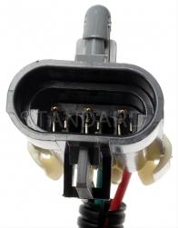 Kampiakselin asentotunnistin Camaro / Firebird 3,4L V6 93-95