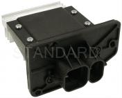 Lämmityslaitteen vastus GM 92-96 W/Auto Temp Control