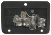 Puhaltimen moottorin esivastus GM Full size 91-96