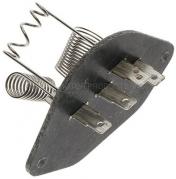 Puhaltimen moottorin esivastus GM 76-94