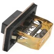 Puhaltimen moottorin esivastus Voyager 96-00