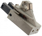 RX132 Laturin hiilisilta GM 86->