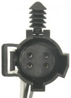 Lambda-anturi Mopar 95-04 / Jeep 96-01 4-johtoinen