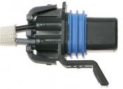 Lambda-anturi GM 96-04 V6/V8 *ALEMPI*