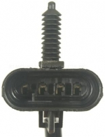 Lambda-anturi GM 94-03