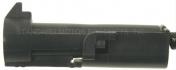 Lambda-anturi GM 80-99 / Hummer 95-96 / Jeep 84-90, 1-johtoinen
