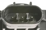 Kaasuläpän asentotunnistin Neon 95-05 / Stratus 95-00 SOHC