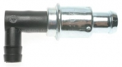 PCV-venttiili GM 70-88 *90° kulma*