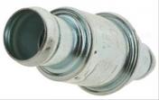 PCV-venttiili GM 307 Y 80-90