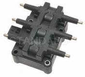 Puola Mopar V6 01-09