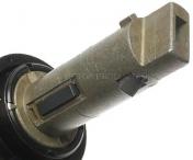Lukkosylinteri virtalukko GM 95-98