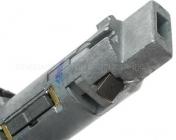 Lukkosylinteri virtalukko GM 98-05