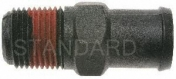 PCV-venttiili Sebring 2,7L 01-04 / 300M 99-04