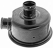 PCV-venttiili Chevrolet 6,2L/6,5L DIESEL 82-02