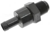 PCV-venttiili Mopar 00-09 / Jeep 04-06