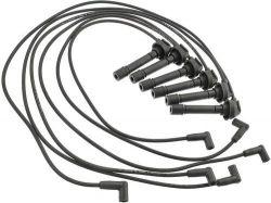 Sytytysjohtosarja Mopar 3,5L V6 93-97 esim. LHS / Intrepid