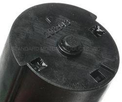 Puhaltimen katkaisija GM G30 -96 / Express Van 96-00 / Astro 96-04