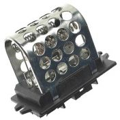 Puhaltimen moottorin esivastus Mopar 95-04