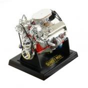Chevrolet 350 Street Rod Engine
