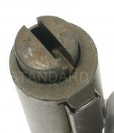 Lukkosylinteri virtalukko Ford 52-59