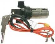 Lukkosylinteri virtalukko GM 91-99